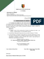 proc_14019_11_resolucao_processual_rc1tc_00100_13_decisao_inicial_1_.pdf