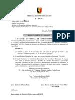 proc_14020_11_resolucao_processual_rc1tc_00101_13_decisao_inicial_1_.pdf