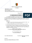 proc_14030_11_resolucao_processual_rc1tc_00106_13_decisao_inicial_1_.pdf