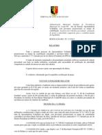 proc_15021_12_resolucao_processual_rc1tc_00112_13_decisao_inicial_1_.pdf
