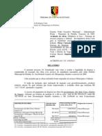 proc_13740_11_acordao_ac1tc_01450_13_decisao_inicial_1_camara_sess.pdf