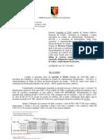 proc_05996_01_acordao_ac1tc_01453_13_decisao_inicial_1_camara_sess.pdf