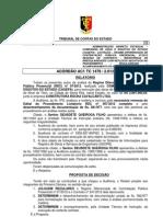 proc_16126_12_acordao_ac1tc_01478_13_decisao_inicial_1_camara_sess.pdf