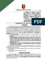 proc_11966_12_acordao_ac1tc_01484_13_decisao_inicial_1_camara_sess.pdf