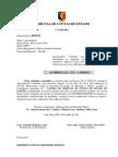 proc_08852_12_acordao_ac1tc_01399_13_decisao_inicial_1_camara_sess.pdf