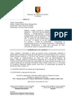proc_08955_12_acordao_ac1tc_01415_13_decisao_inicial_1_camara_sess.pdf