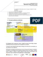 Planificação do módulo.docx