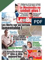1724_PDF_du_13_06_2013