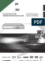 dvd_man_BDHP210U.pdf