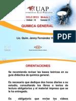 quimsem4nome2012-2-120405103919-phpapp01