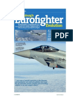 Eurofighter Evolution