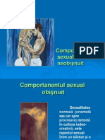 Parafiliile (2)