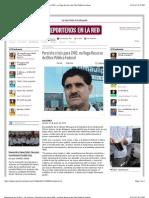12/06/2013 Reporteros en la Red