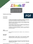 ApuntesS7-200