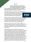 139785275 Asumir Actitudes Criticas Argumentativas y Propositivas