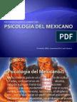 PsicologÍa-del-mexicano-para-pagina.pdf