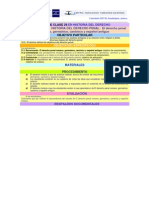 Plan Clase24 Hd. Hist Der Pemal Roma Germ Ani Cos