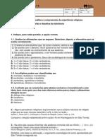 NCON10_TesteAval_Religiao3