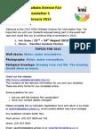 science-fair-2013-newsletter-1