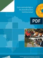 Guía-metodológica-de-planificación-institucional