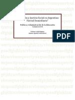 parcial-2013.pdf