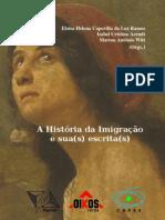 A_história_da_imigração