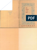 Cromaat D - The Village of the Devil (1918).pdf