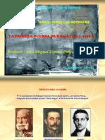 primeraguerramundial-090413234618-phpapp02