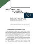 9_meteorizarea