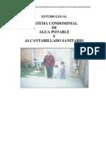 Alcant Condominial (Estudio Legal)