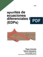 Apuntes EDO 1