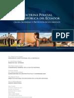 Doctrina-Policial-de-la-República-del-Ecuador
