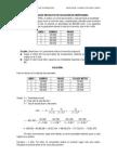 ejercicios para seleccion inversiones.pdf