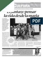 cultura_09_06_13.pdf