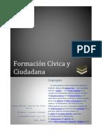 Formación Cívica y Ciudadana claudia.docx