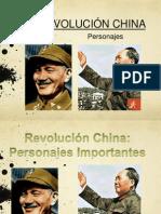31819971-Revolucion-China.pptx