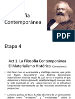 Filo 4.ppt