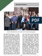 seite  6 pdf