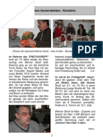 seite  7 pdf
