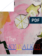 The SKY-WALKER