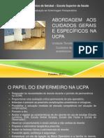 Cuidados de Enfermagem Pc3b3s Anestc3a9sicos (1)