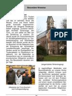 seite 14 pdf