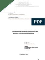 proyecto II_ensayo_crítico_marianela_pinzon_bases_teoricas