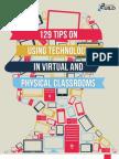 eBook Classtips