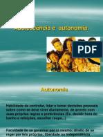 aula3adolescenciaautonomiaeliberdade-110914070821-phpapp02