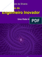 A Formacao Do Engenheiro Inovador
