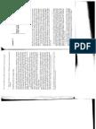 Case Studies and Theory Development - Cap 5