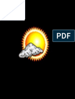 Sun-Cloud-1