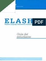 ELASH-2_Guia Del Estudiante