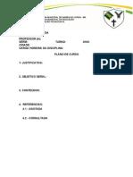 Plano de curso-bimestral-de ação-projeto
